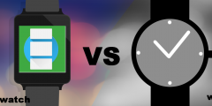 smartwatch-vs-watch.png