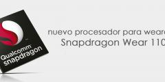 snapdragon-wear-1100.jpg