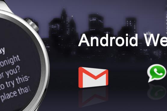 android-wear-2.0..jpg