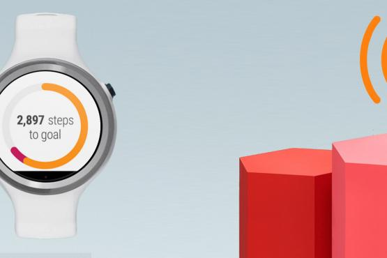 android-wear-conectar-a-wifi.jpg