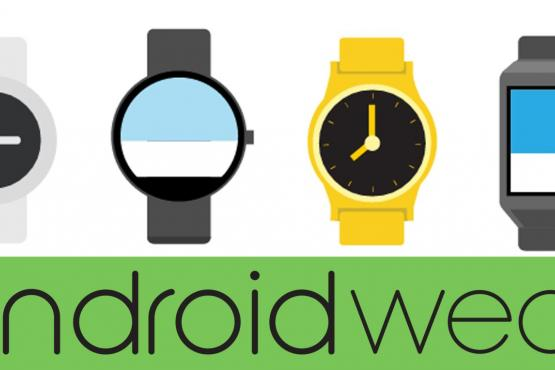 comparativa-android-wear-portada.jpg